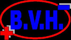 BVH Leipzig, Anodenbeutel, Kammerfilterpressentücher, Schneiderei